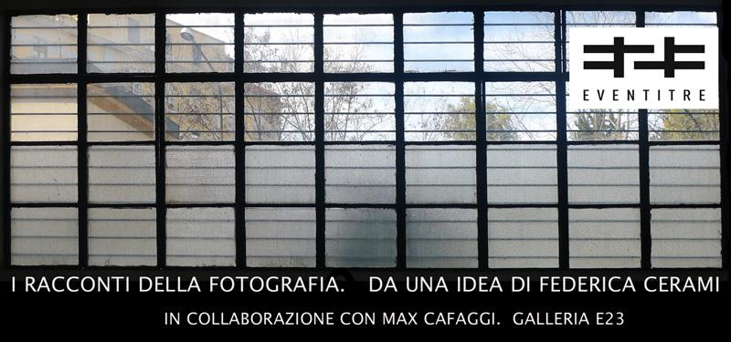 I-RACCONTI-della-FOTOGRAFIA_low