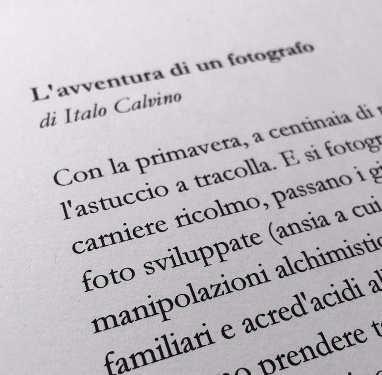 calvino3
