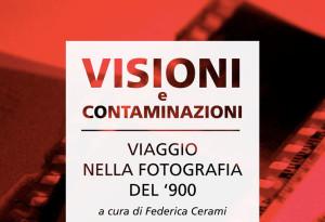 Visioni-e-contaminazioni