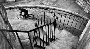 henri_cartier_bresson_MAGAZINE